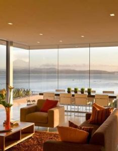 Interiors also pin by linda king on interior design  architecture pinterest rh