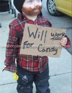 Best halloween costume ever patrick bonner is this the same also images about on pinterest for rh uk