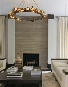 Fireplace interiors april may also pin by nevine zaim on pinterest interior rh