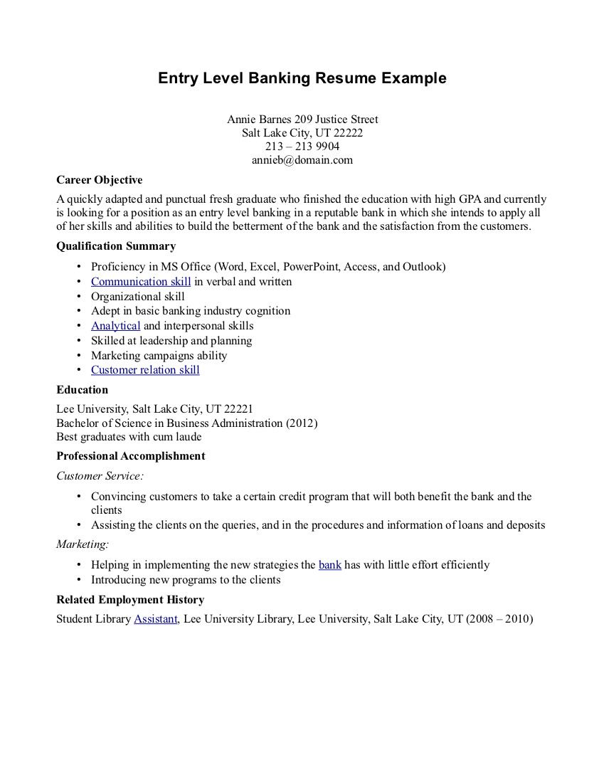 Resume objective examples for bank teller examples of resumes resume for teller bank via haadyaooverbayresort best thesis ghostwriters website us respiratory therapist cover madrichimfo Gallery