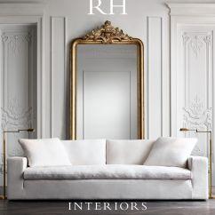 Small Modular Sofa Sectionals Westido Manhattan Set Best 25+ Restoration Hardware Ideas On Pinterest ...