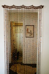 Beaded Curtains For Doorways | Curtain Menzilperde.Net