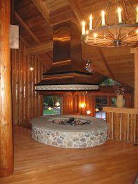 Best 25+ Indoor fire pit ideas on Pinterest | Fire pit ...