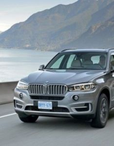 Bmw  review see the latest  suvs at http also rh pinterest