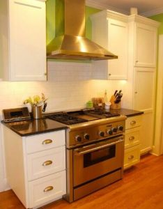 Kitchen also my house pinterest rh