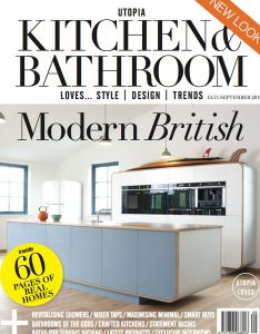 Find this pin and more on devol press interior design blog coverage also we have been named one of remodelista   favourite kitchens in the rh uk pinterest