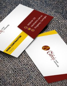 Business card design cards lipsense visit carte de visite name also pin by aj infoweb solutions on pinterest rh