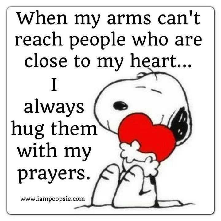 God Bless You sweet Ava Grace, we pray for pain tolerance
