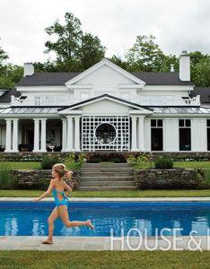 of house  home  best pool design ideas also designs outdoor rh nz pinterest