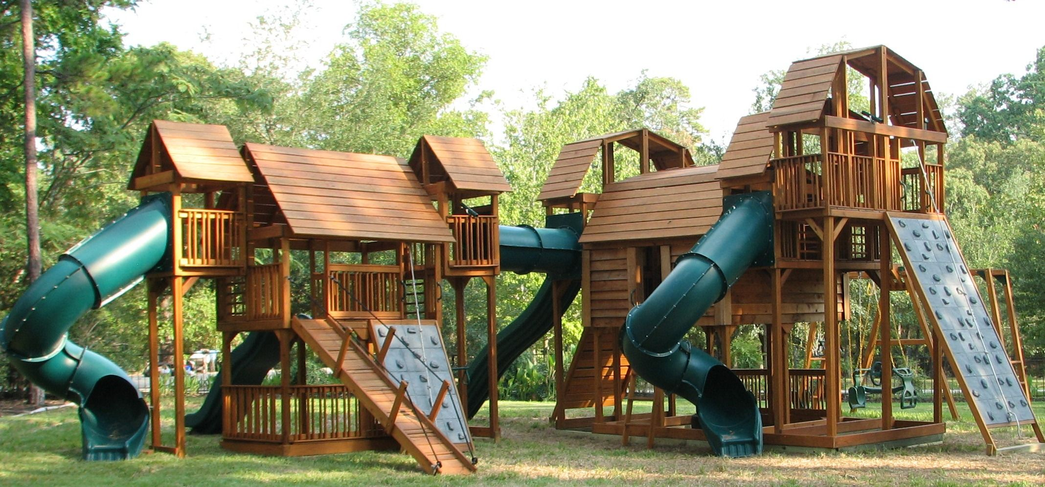 home playground equipment  The Benefits Of Playground