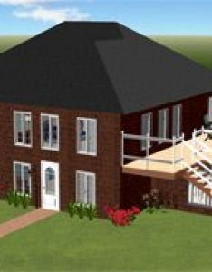 Download dreamplan home design software also projects pinterest rh