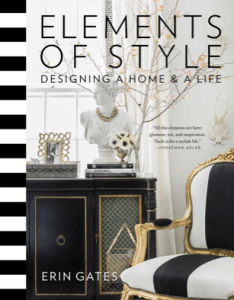 Elements of style designing  home  life by erin gates is uniquely personal and practical decorating guide that shows how also interior design news events jobs editortv lookbooks the editor rh pinterest