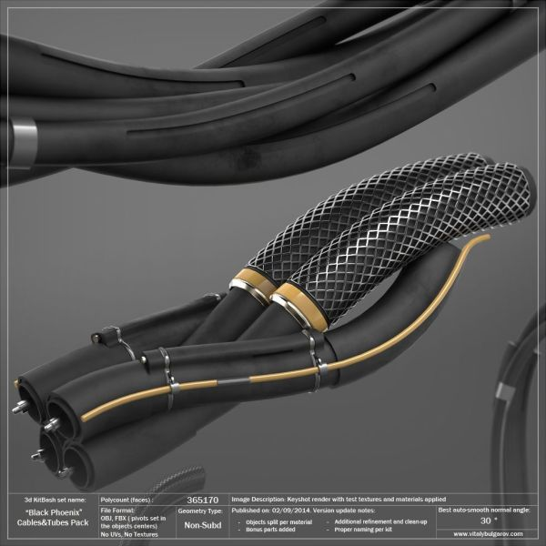 20+ Cyberpunk Cables Pictures and Ideas on Meta Networks