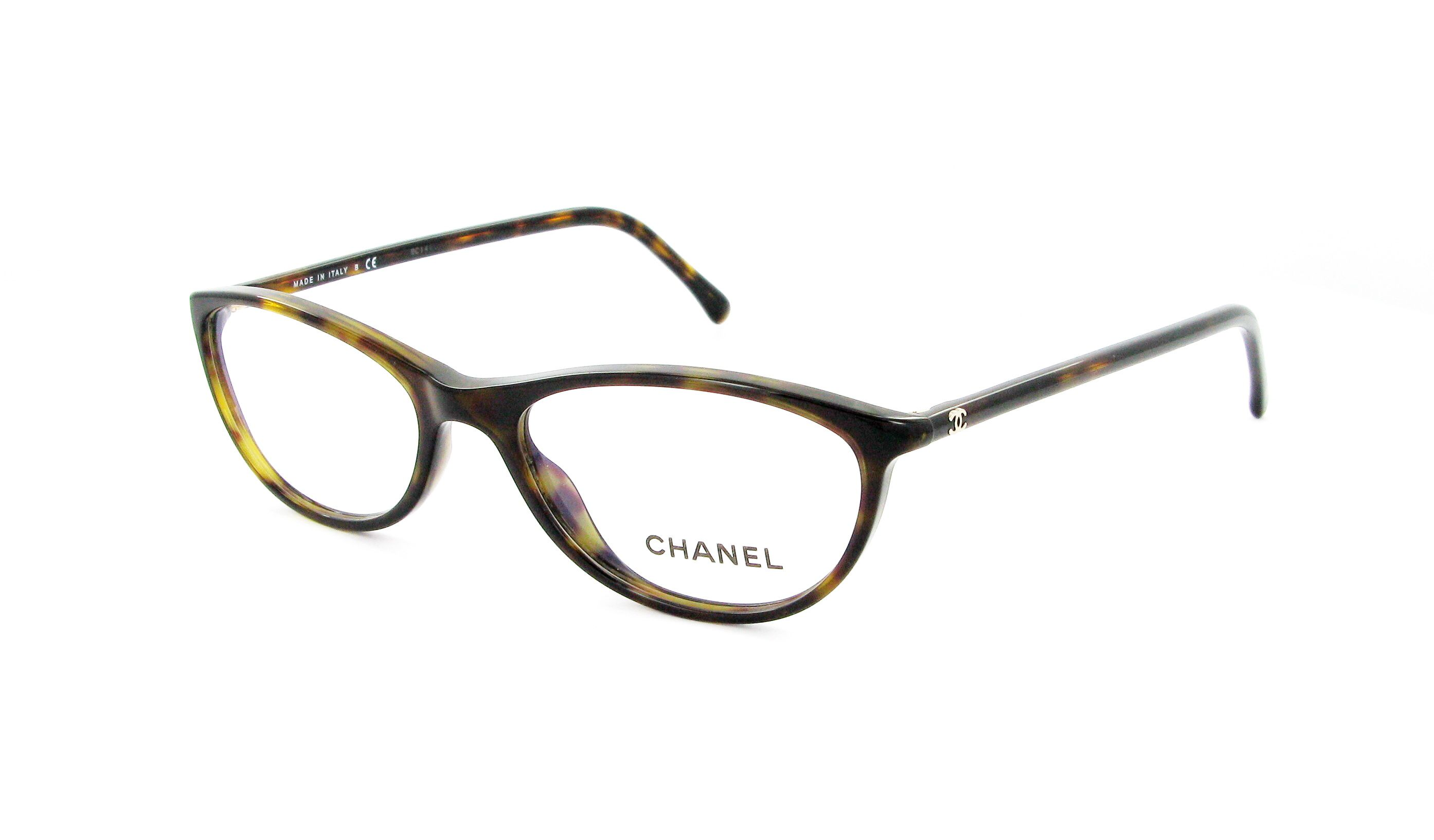monture lunette chanel,chanel monture lunettes de vue en