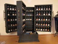 Best 25+ Essential oil storage ideas on Pinterest | Oil ...