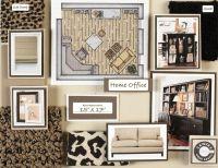 interior design board | Interior & Architectural Design ...