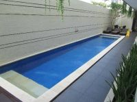 small-outdoor-pool-ideas-lap-pool.jpg (1161869) | Home ...