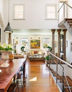Amazing sydney home also awesome interiors pinterest room spaces rh