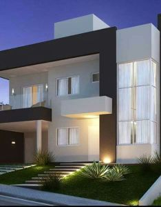 Arquitetura architecture decoracao design designinteriores ambiente homedesign interiores also rh pinterest