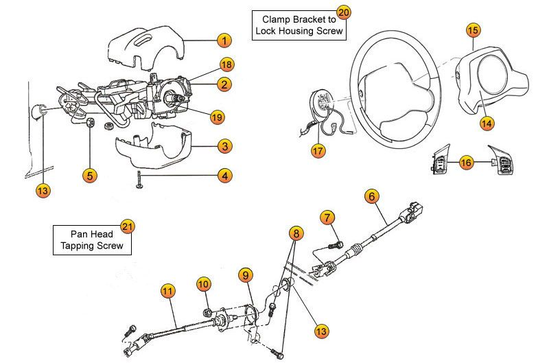 89 Jeep Yj Wiper Diagram, 89, Get Free Image About Wiring