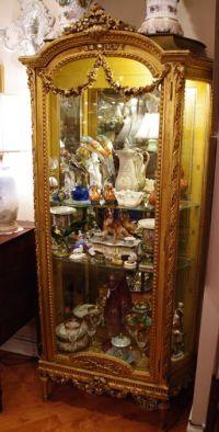 Furniture - Bernardi's Antiques - Toronto   19th Century ...