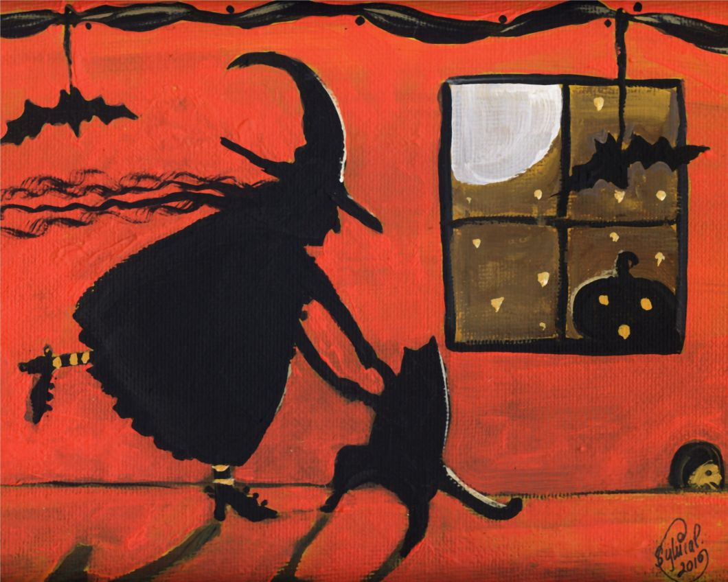 halloween tole painting patterns free cartoonsite co