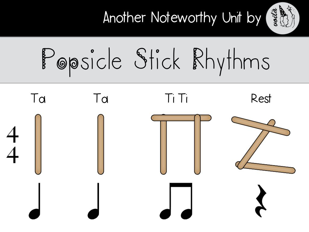 Rhythm Notation Worksheets Printable Worksheets And Activities For Teachers Parents Tutors And Homeschool Families