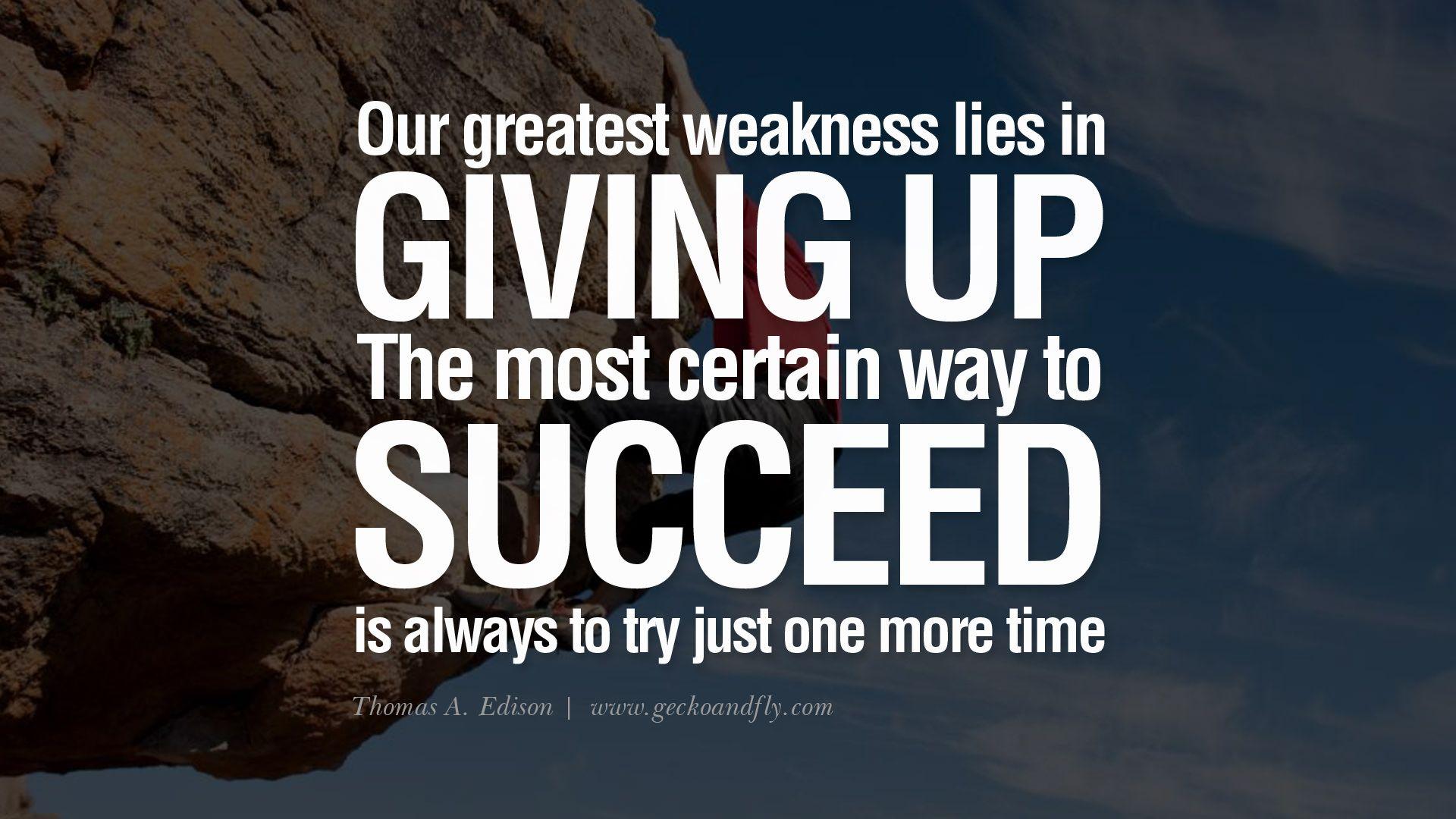 Celebrating Life Quotes Amazing Motivational Sport Quotes About Celebrating Life Picture