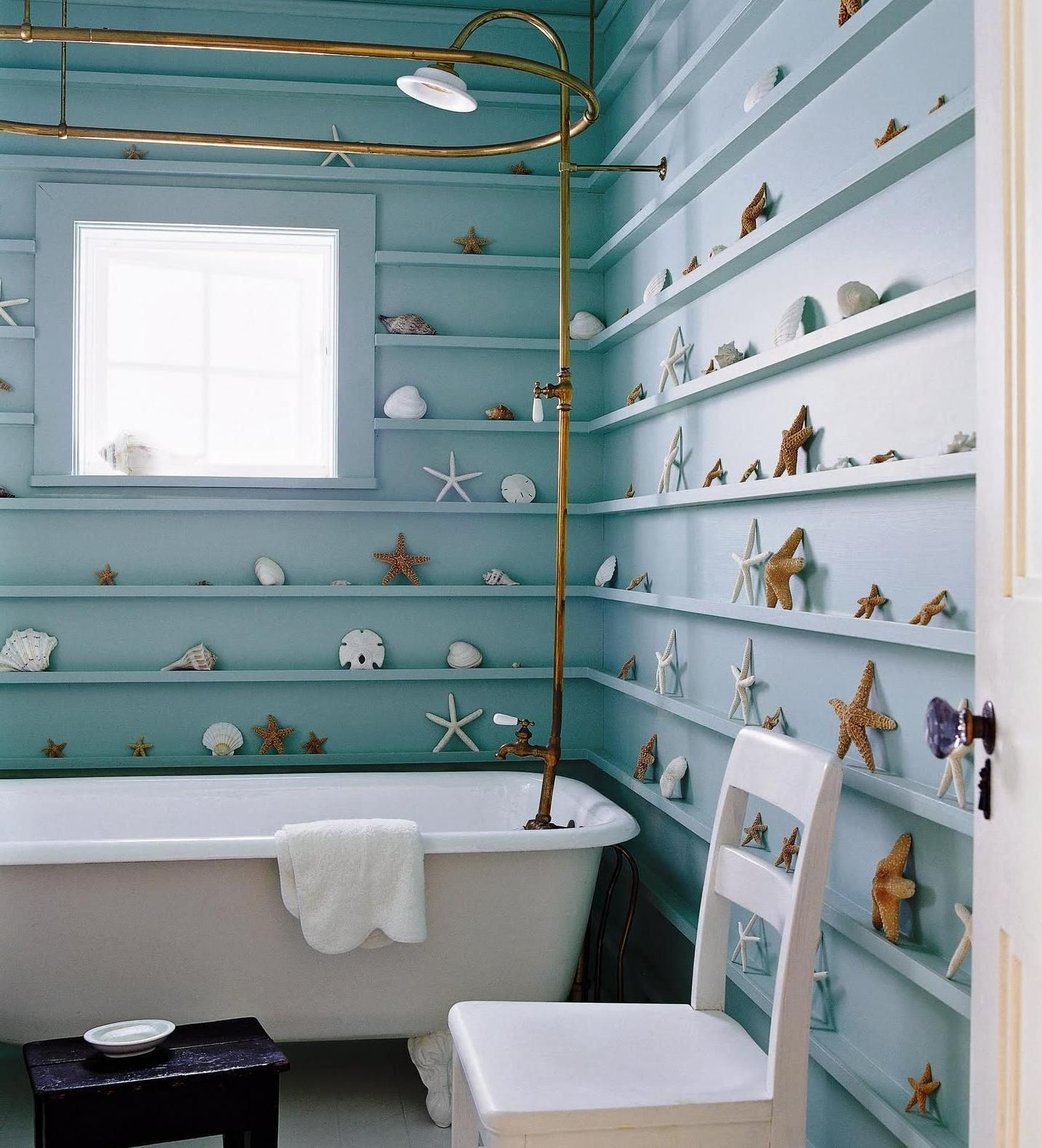 10 Beach House Decor Ideas Beach Themed Bathrooms Beach Decor