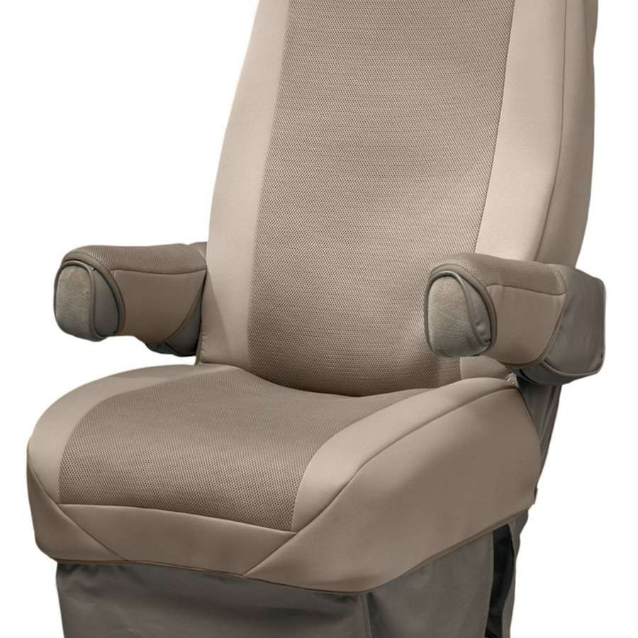 rv captain chair seat covers stools http images11 com pinterest
