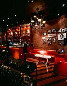 best cigar lounge ideas also and lockers rh pinterest