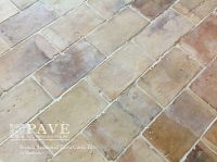 Pav Tile, Wood & Stone, Inc. > French Reclaimed Terra ...