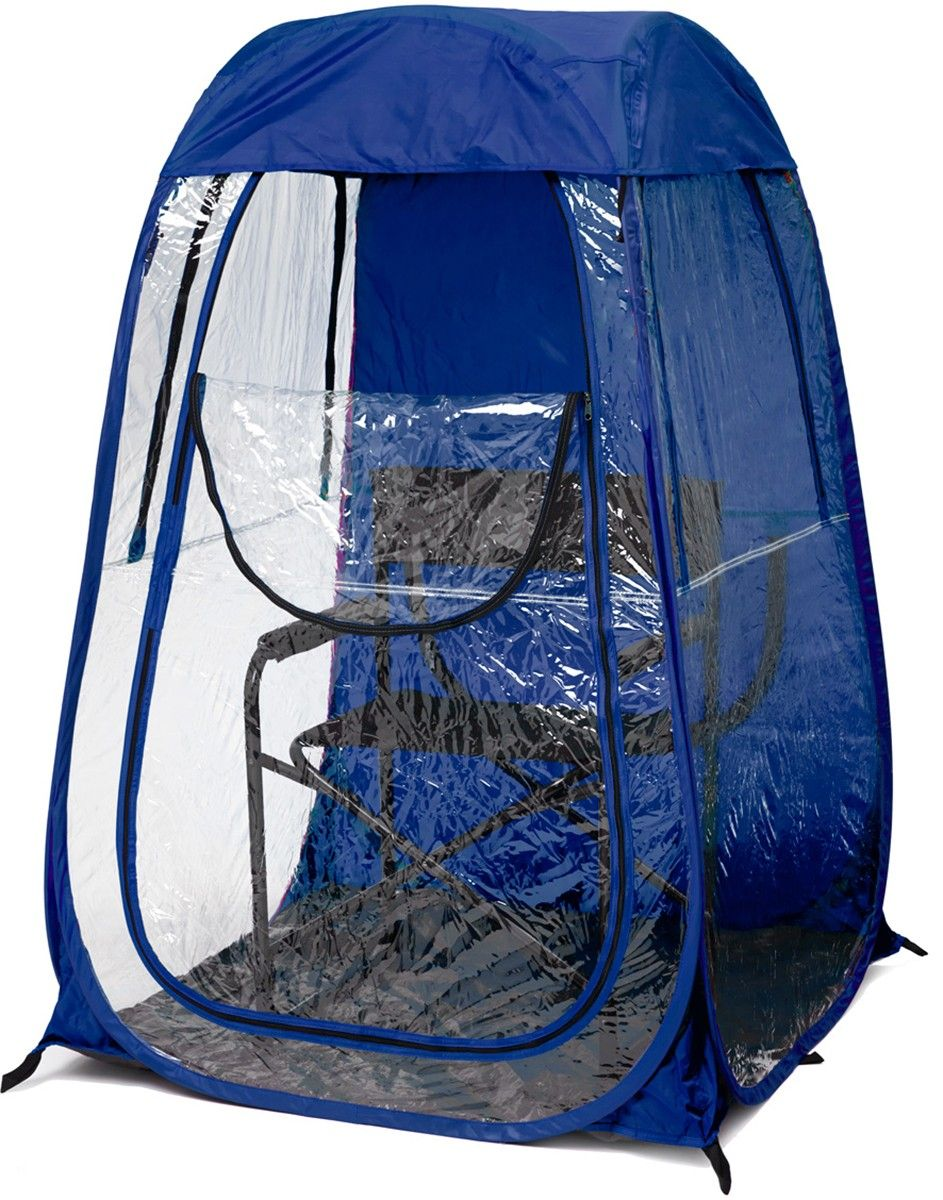 fishing chair backpack recliner covers australia this one-of-a-kind personal pop-up tent is perfect for outdoor sporting events. it ...
