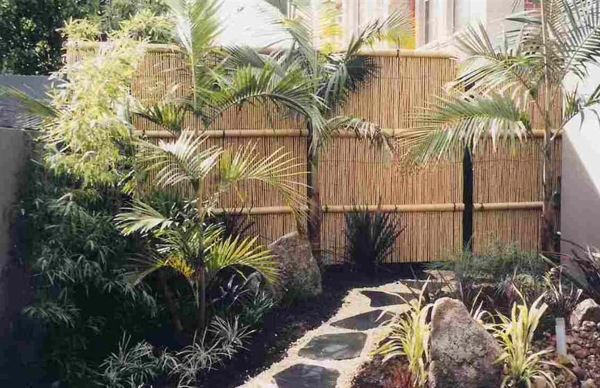 Balinese Gardens Google Search Garden Design Ideas Pinterest