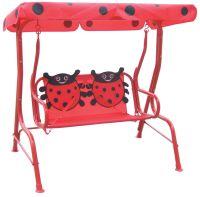 toddler outdoor beach chair swing   ... kids folding chair ...