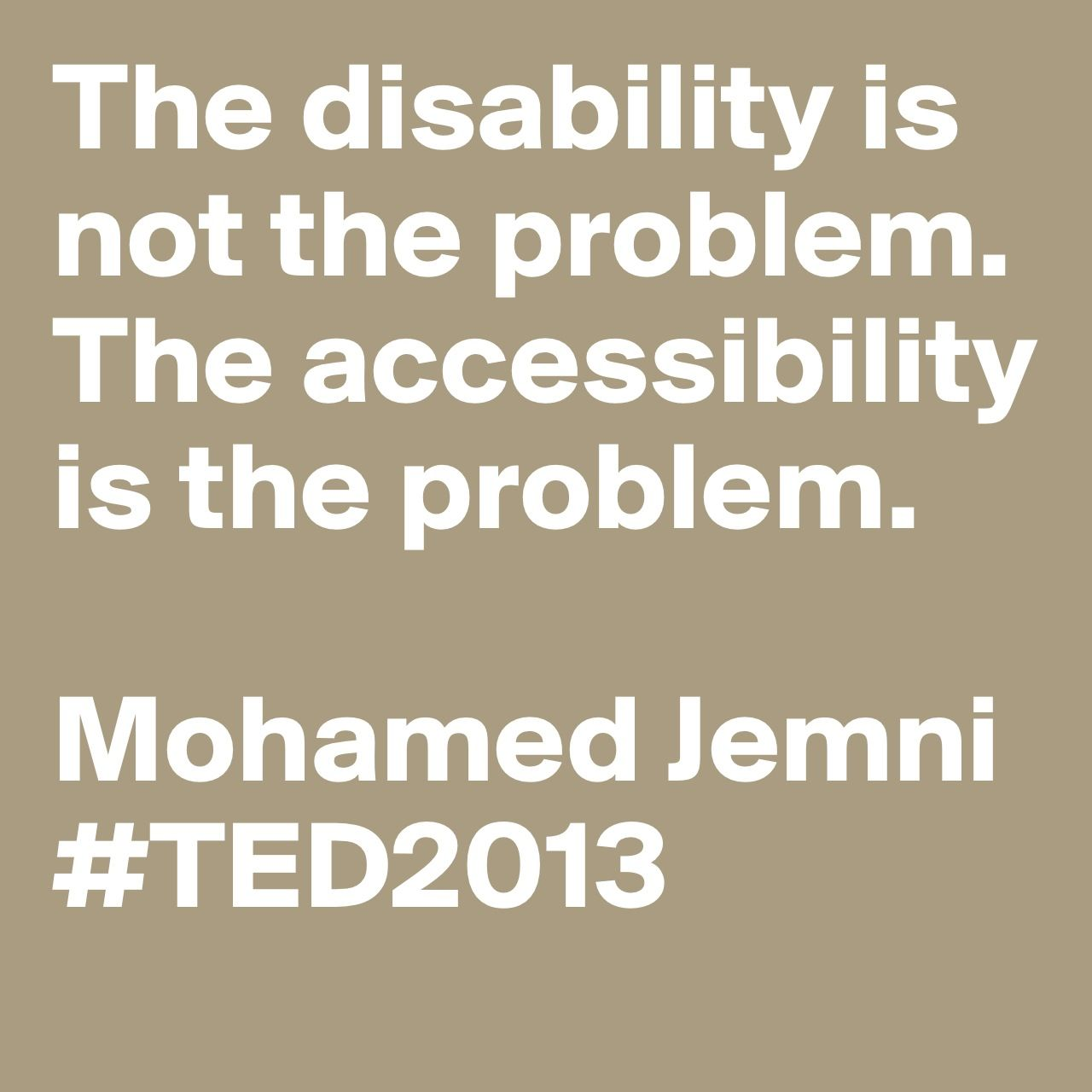 Quotes About Disabilities Funny Quotes About Disabilities Awareness Sunday Picture