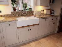 farmhouse kitchen sinks canada   Kitchens   Pinterest ...