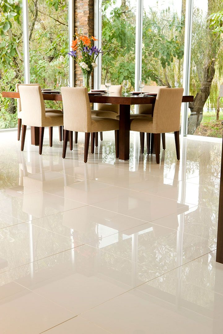 Renovate your flooring with PorcelainTiles and earn the shine under your feet for many years