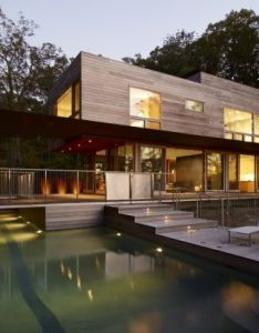 Architecture design also fire lane wheeler kearns architects pools pinterest rh