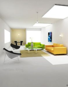 Modern home interior design decoration ideas also rh za pinterest