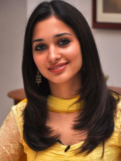 Indian Hair Styles For Long Hair Hairstyles 2012 #hair #style