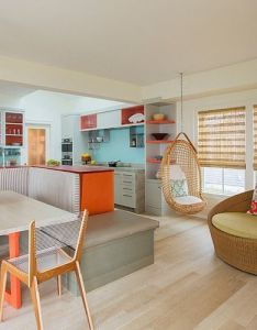 Beach house by andra birkerts design also furniture pinterest rh