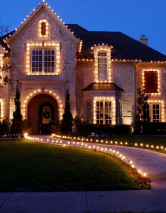 spectacular home christmas lights displays also best images on pinterest candy creativity and desserts rh