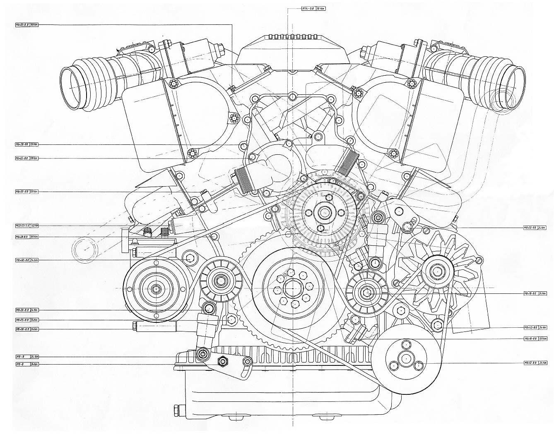 Engineering Drawing Made Easy Pdf Pin Von Sam Iam Auf Mechanical