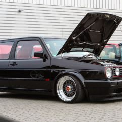 Vw Golf Mk2 Gti 16v Wiring Diagram Rj12 Using Cat5 Pictures To Pin On Pinterest Thepinsta