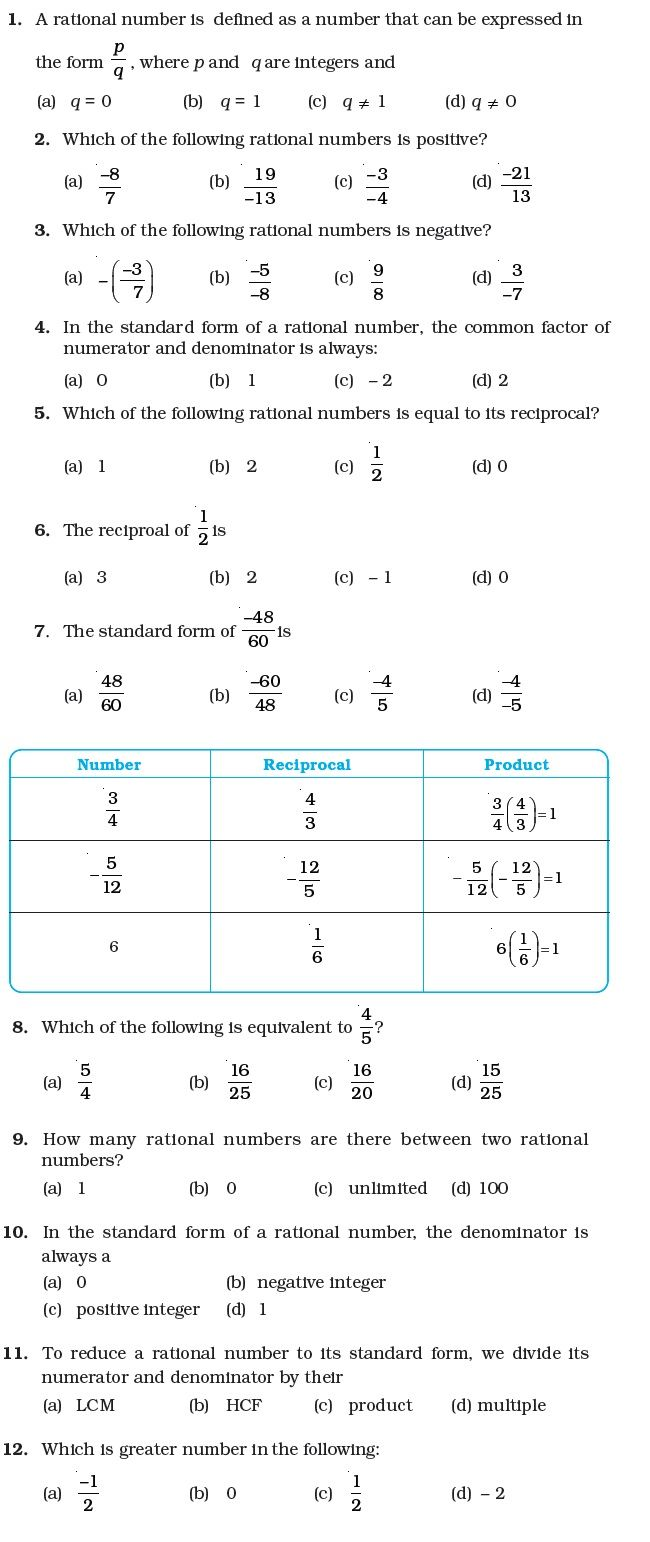 worksheet Rational And Irrational Numbers Worksheet 8th Grade worksheets on rational and irrational numbers free cl ss 7 imp t nt questi s m ths r ti l ct