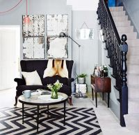 The Dos and Don'ts of Painting Tough Spaces   Banisters ...