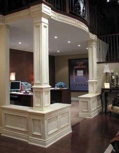 Explore basement home office ideas and more also opulent design  decor inspiration pinterest house rh