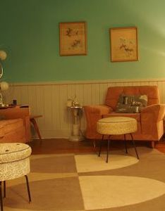 Decorate home on marydeluxe clearly loves vintage  decor her also rh pinterest