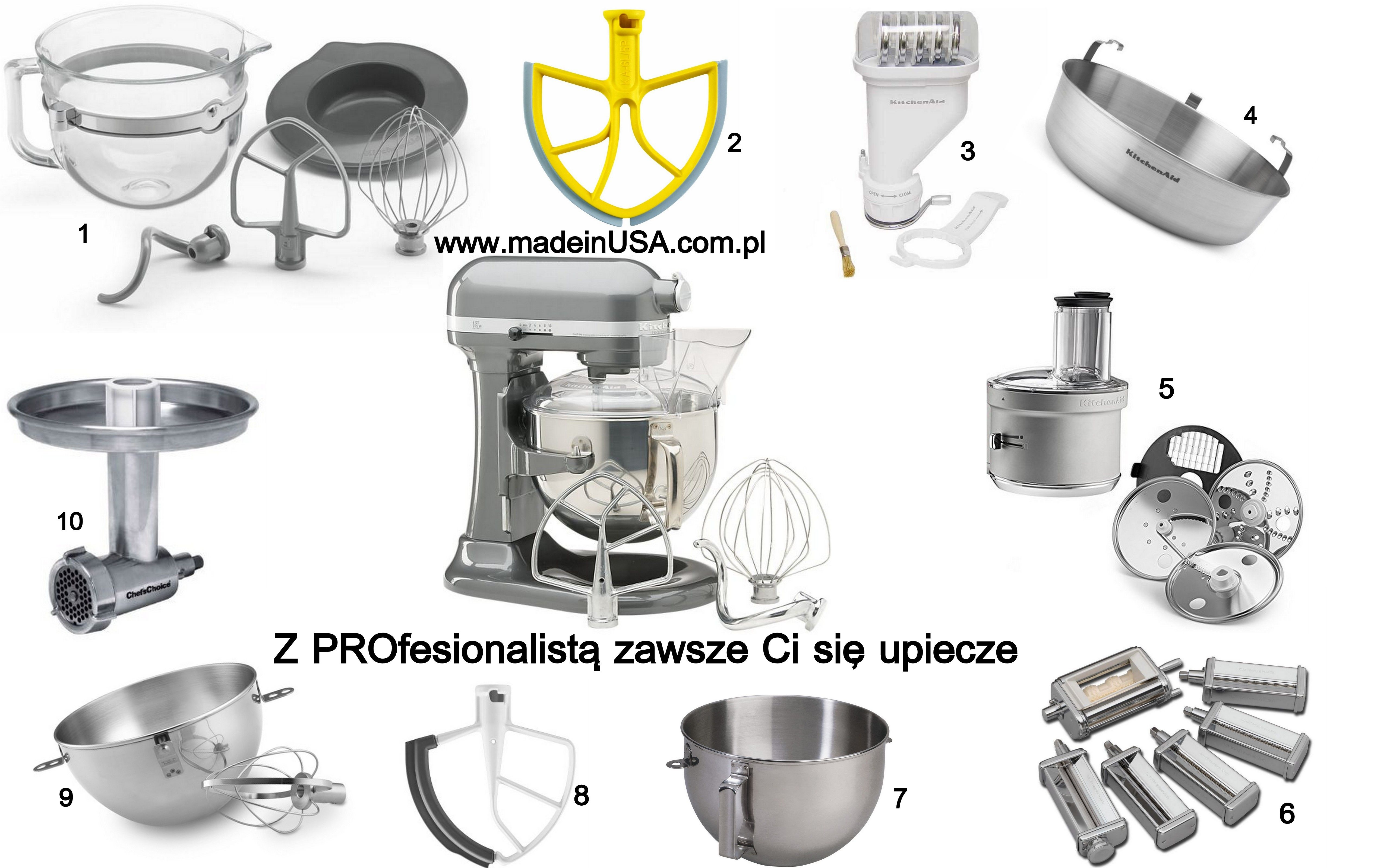 kitchen aide mixer attachments storage bench professional 600 kitchenaid and the most popular